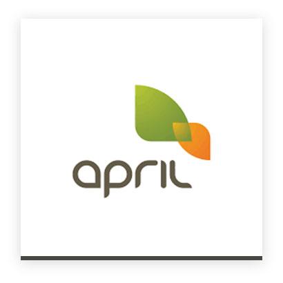 assureur-april