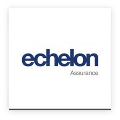 assureur-echelon