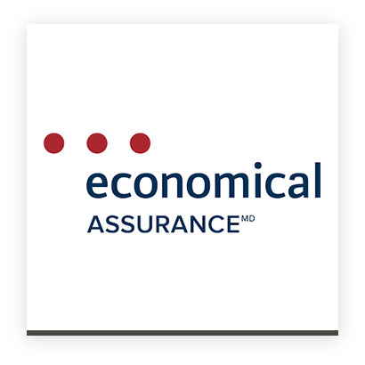 assureur-economical