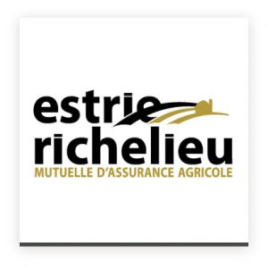 assureur-estrie-richelieu