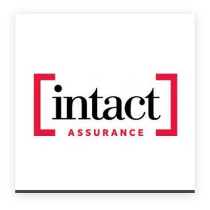 assureur-intact