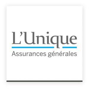assureur-lunique