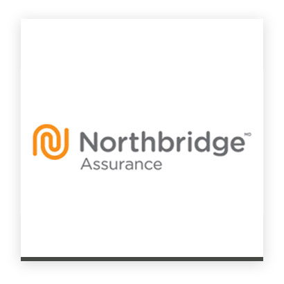 assureur-northbridge