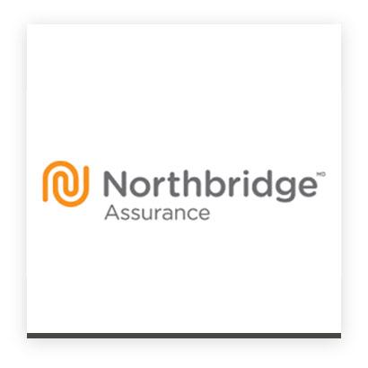 assureur-northbridge