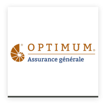 assureur-optimum