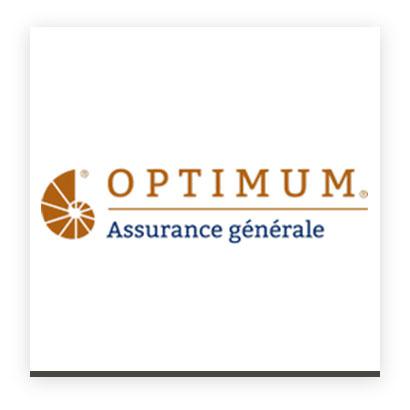 assureur-optimum