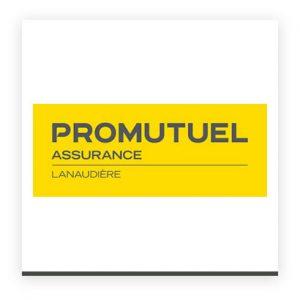 assureur-promutuel