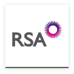 assureur-rsa