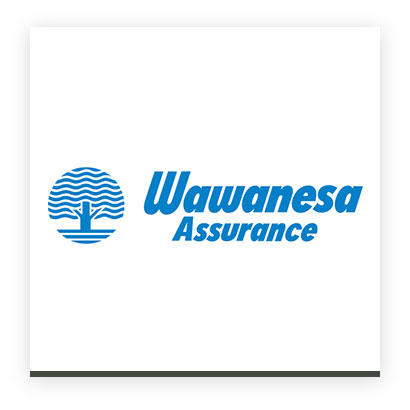 assureur-wawanesa