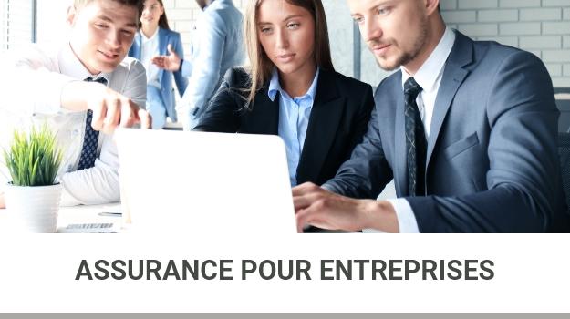 nav-assurance-entreprises