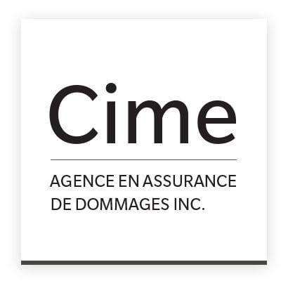assureur-cime